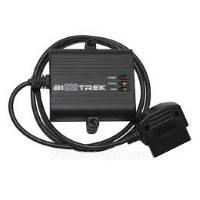 Автомобильный GPS трекер Bitrek BI 820 OBD