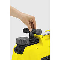 Садовый насос BP 7 Home & Garden ecologic Karcher