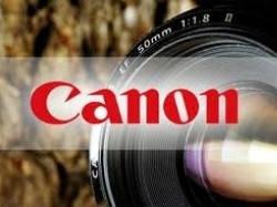 Семинар «Современные решение для документооборота от Canon!» в Донецке