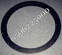 Круг поворотный 2ПТС-4