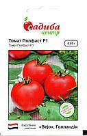 Семена томата Полфаст F1 0,05 г
