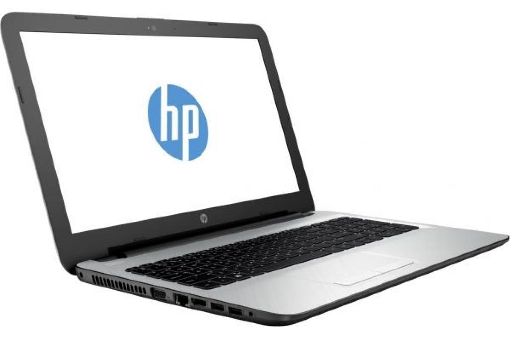 Ноутбук HP Pavilion 15-AC065UR (N2J31EA)
