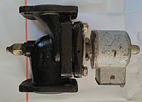 Вентиль 15кч888р Ду40 электромагнитный
