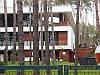Термоясень Планкен косой(Ромбус) 20*146 мм