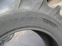 Шина 16.9R34  AS-Agri Cultor   на трактор