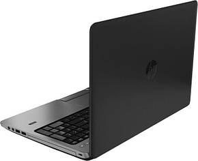 Ноутбук HP ProBook 450 G1 (E9Y34EA), фото 2