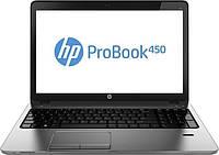 Ноутбук HP ProBook 450 G1 (E9Y34EA)