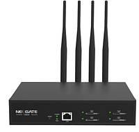 GSM VoIP-шлюз Yeastar NeoGate TG400