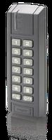 Контроллер Roger PR-311SE-G