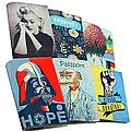Обложки Для Паспорта : новые поступления в интернет-магазине ПромТорг