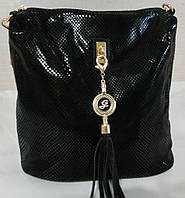 Женская сумка клатч планшет