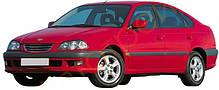 Фаркопы на Toyota Avensis T22 (1997-2003)