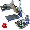 Термопресс SCHULZE Blue PRESS Line Size 3 (40х50см)
