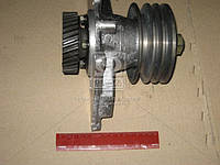 Привод вентилятора ЯМЗ 238Н нового образца (ЯМЗ). 238К-1308011-Г