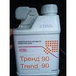 Тренд® 90 в.р. 5 л