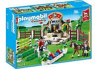 Конструктор Playmobil 5224 Конный турнир