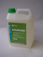 Альфалип® Экстра р.к. 5 л