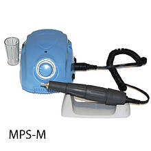 Фрезер для маникюра Marathon-3 (35000 об./мин) LDV MPS-M /0-001