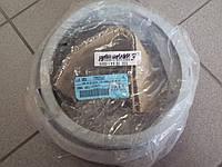 Манжет люка  для стиральной машины Electrolux