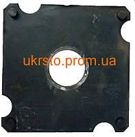 Поворотный стол шиномотнажного станка (207/U201,221)