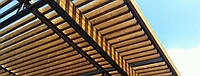 Пергола (Солнечный экран) из ТермоСосны.jpg