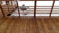 Террасная доска из Сибирской лиственницы Сорт АВ.jpg