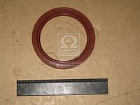 Сальник редуктора моста заднего МАЗ красный 85х110-1,2 (Украина). 5336-2402052