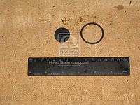 Ремкомплект клапана двухмагистрального (ПААЗ). 100.3562009