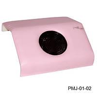 Настольный пылесос для маникюрного стола Lady Victory LDV PMJ-01-02 /0-22