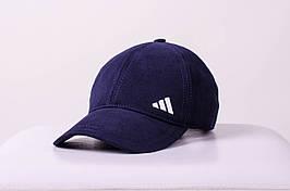 Кепка Adida, бейсболка