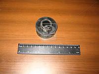 Подушка крепления кабины ГАЗ 3307,4301 нижняя (покупн. ГАЗ). 4301-5001085