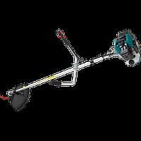 Триммер бензиновый Sadko GTR 2200 РRO
