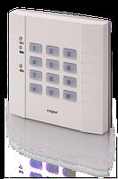 Контроллер Roger PR-302
