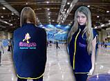 Одежда для промоутеров Киев Чернигов Винница Луганск, фото 3