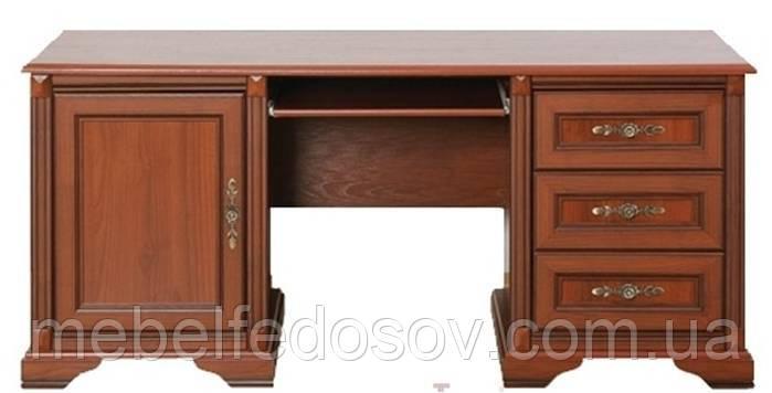 Стол письменный Росава СП-501 (БМФ) 1700х630х770мм
