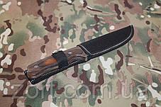 Нож с фиксированным клинком 006, фото 2