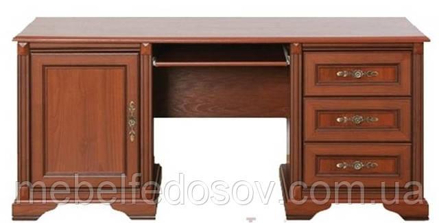 стол росава сп-501