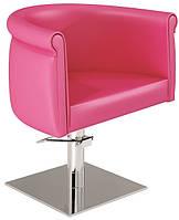 Парикмахерское кресло REFLECTION, фото 1