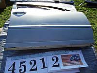 Каркас двери передняя правая Фольксваген Пассат Б5 (в наличии 2 шт, серый, черный)