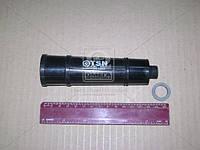 Фильтр предварительной очистки топлива ГАЗ 3110 (9.3.19) (Цитрон). 3110-1104045