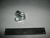 Корпус фиксатора замка двери ВАЗ 1118 (ДААЗ). 11180-610520800