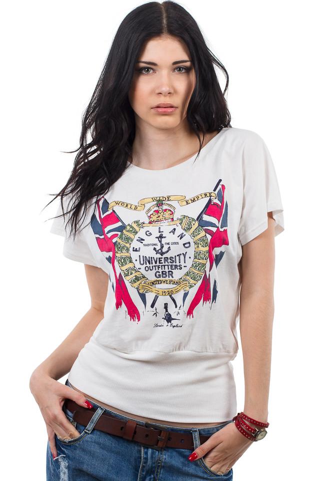 женские футболки купить оптом в одессе
