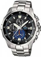 Мужские часы Casio EFM-502D-1AVEF
