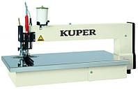 Сшиватель шпона Kuper FWMini 630