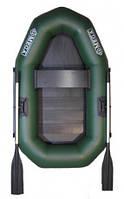 Надувная лодка Omega 190