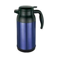 Термочайник La PLAYA LP Tea Time 1.2 л фиолетовый