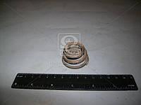 Пружина наконечника тяги рулевой ЗИЛ 130 (АМО ЗиЛ). 130-3003069