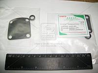 Ремкомплект клапана защитного одинарного БРТ-40Р (Россия). 100.3515000