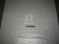 Тяга внутреннего привода боковой двери (ГАЗ). 2705-6425102
