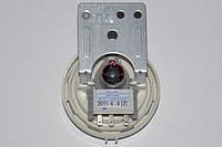 Прессостат электронный SPS-A03E код 2819710500 для стиральных машин BEKO